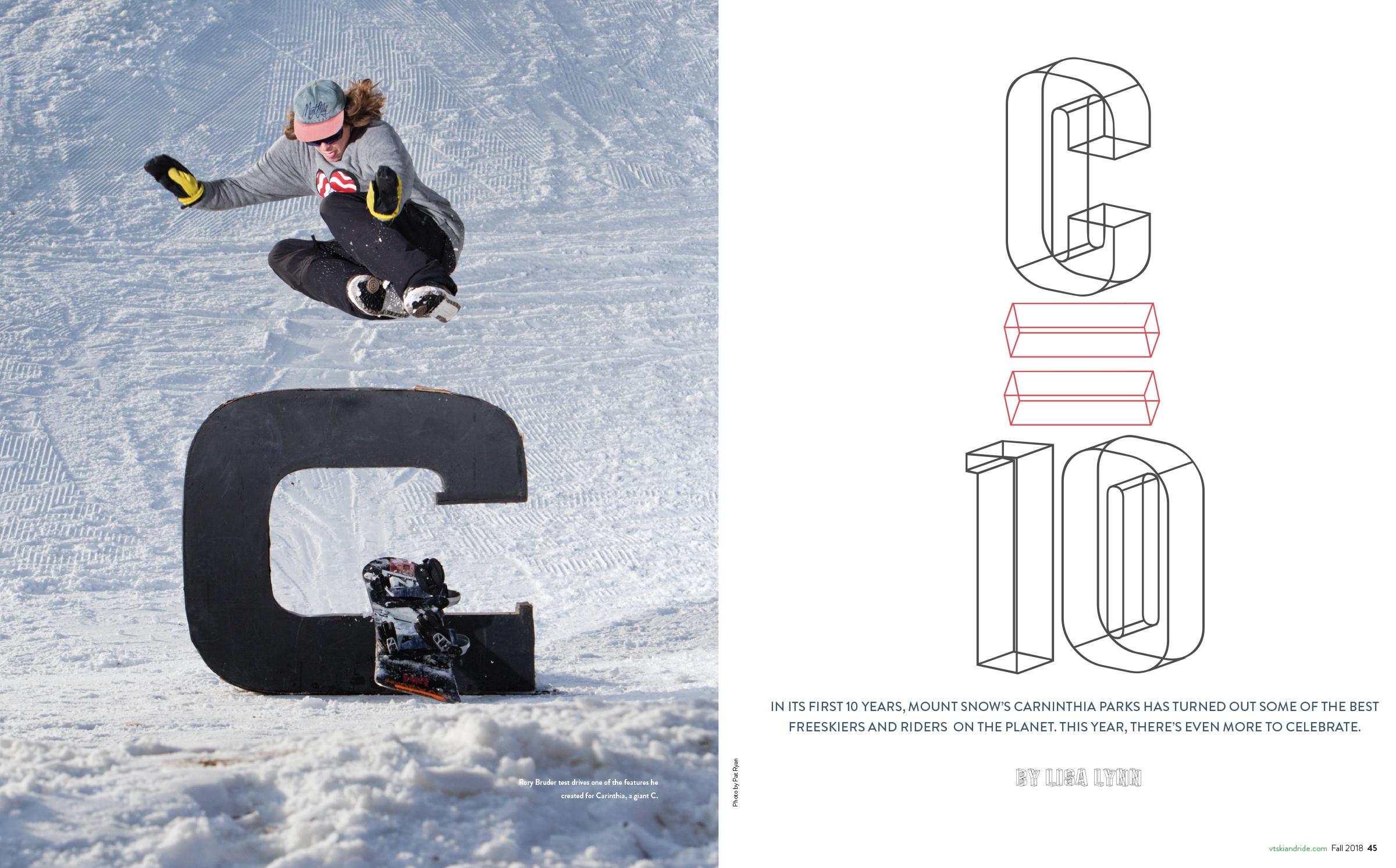 06_VT Ski